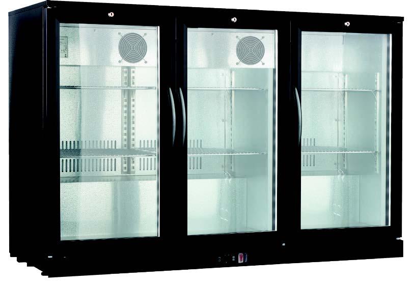 Glazen Deur Prijs : Met glazen deur
